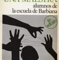 barbiana152-crop-199x300
