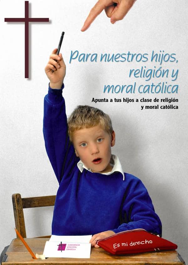 Clase-religion2