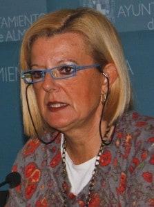 Rodríguez Clara Inés
