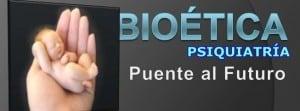 bioetica-puentealfuturo-1-728-crop