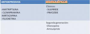 Presentación1-crop2