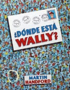 wally1-1