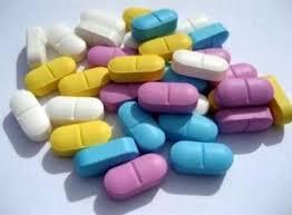 medicacion