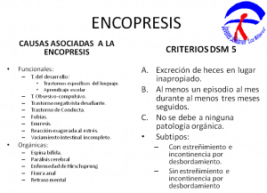ENCOPRESIS-crop