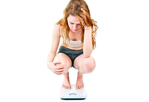 anorexia-bulimia-verano