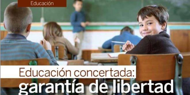 Educación_Concertada