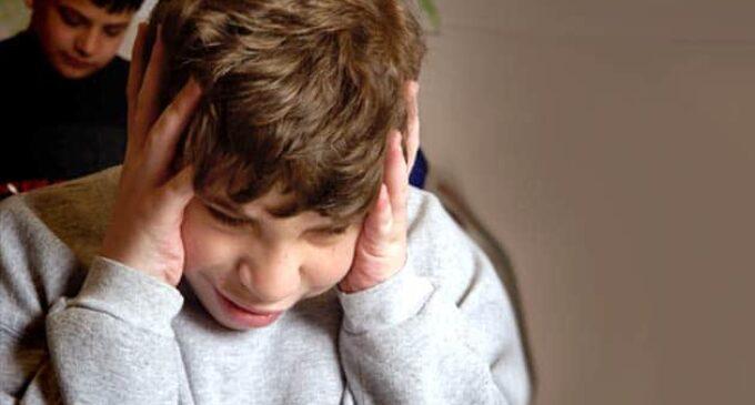 Tratamiento farmacológico en el Trastorno del Espectro Autista. Actualización