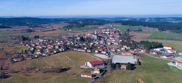 Marhles - Francia